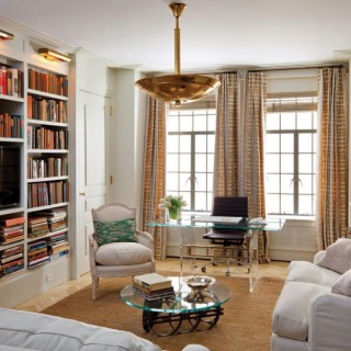 Interior design ideas archives houz buzz - What is a heat pump system swedish efficiency in your pockets ...