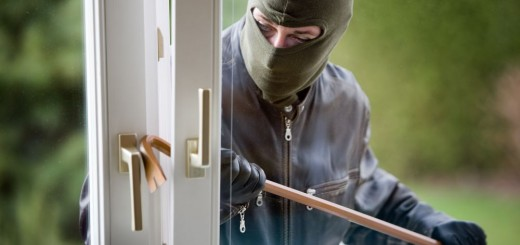 House design plays a role in the home safety