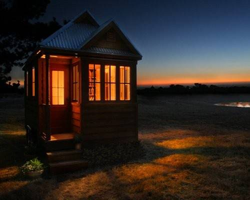 the best small houses in the world for modern men