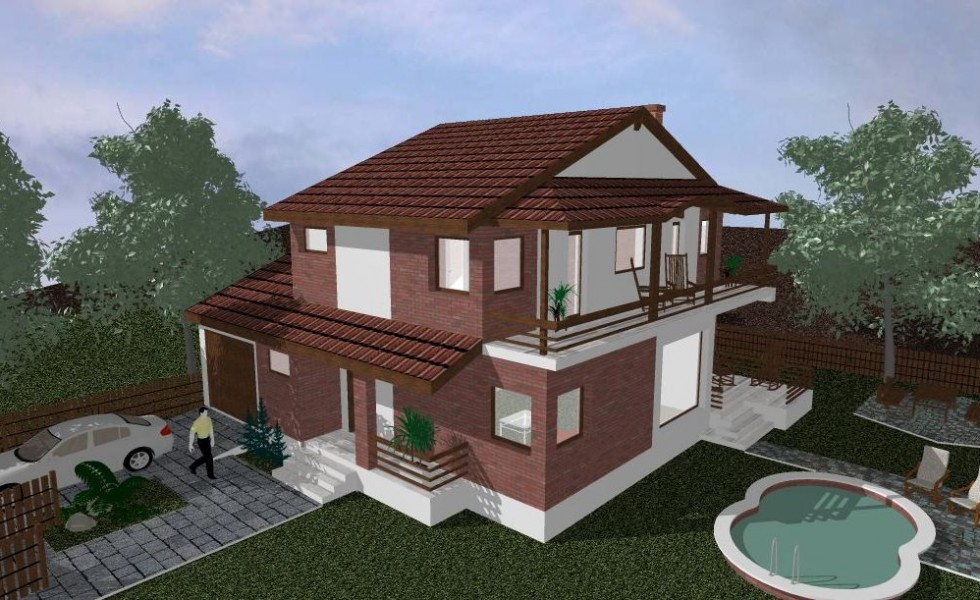 Home plans with in law suite for Inlaw suite for sale