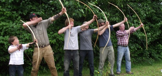How to build a pergola over a concrete patio - How to make a homemade bow and arrow out of wood ...