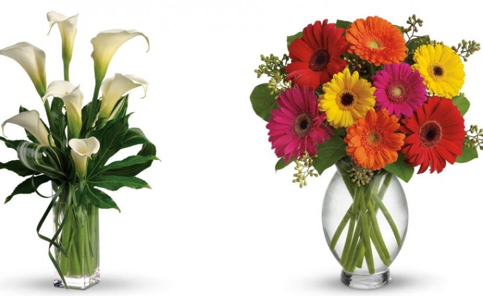 Flowers for wedding in october a colorful autumn - Flowers for wedding in october a colorful autumn ...