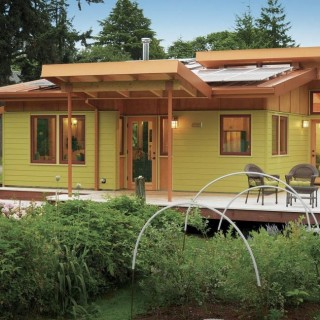 800 square feet house plans which are practical