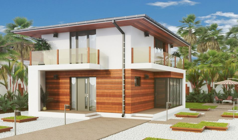 2 bedroom house plans optimum choice - Bedroom house plans optimum choice ...