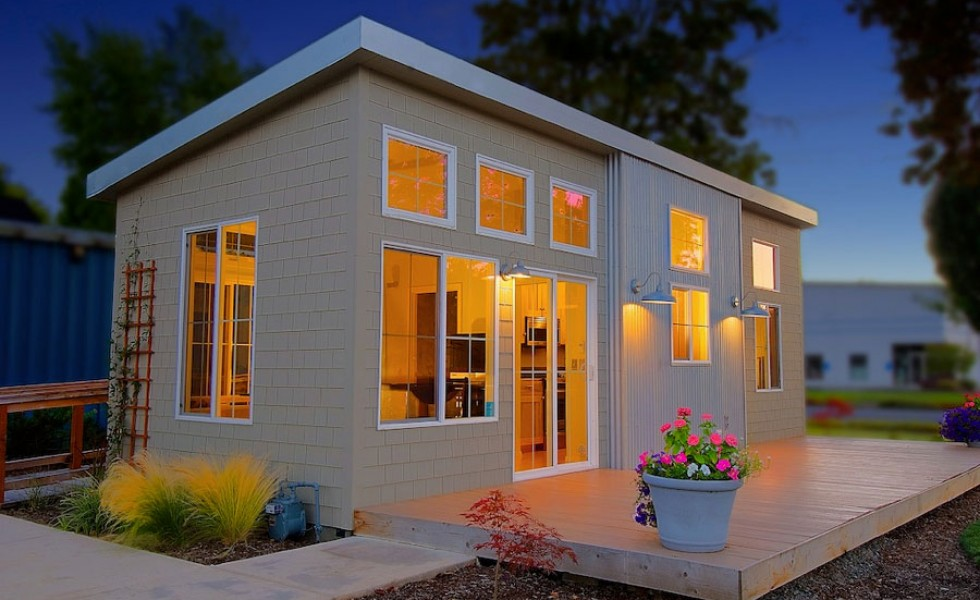Super Small Footprint House Plans The Ideal Compromise Largest Home Design Picture Inspirations Pitcheantrous