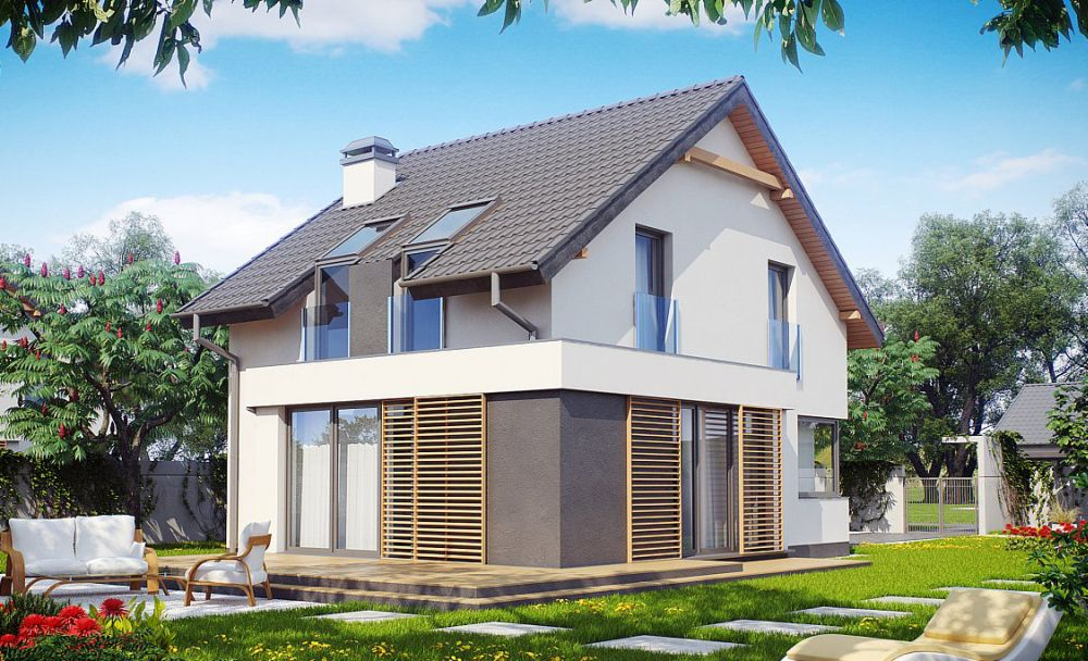 1 000 square feet house plans ideal spaces 1000 square feet house