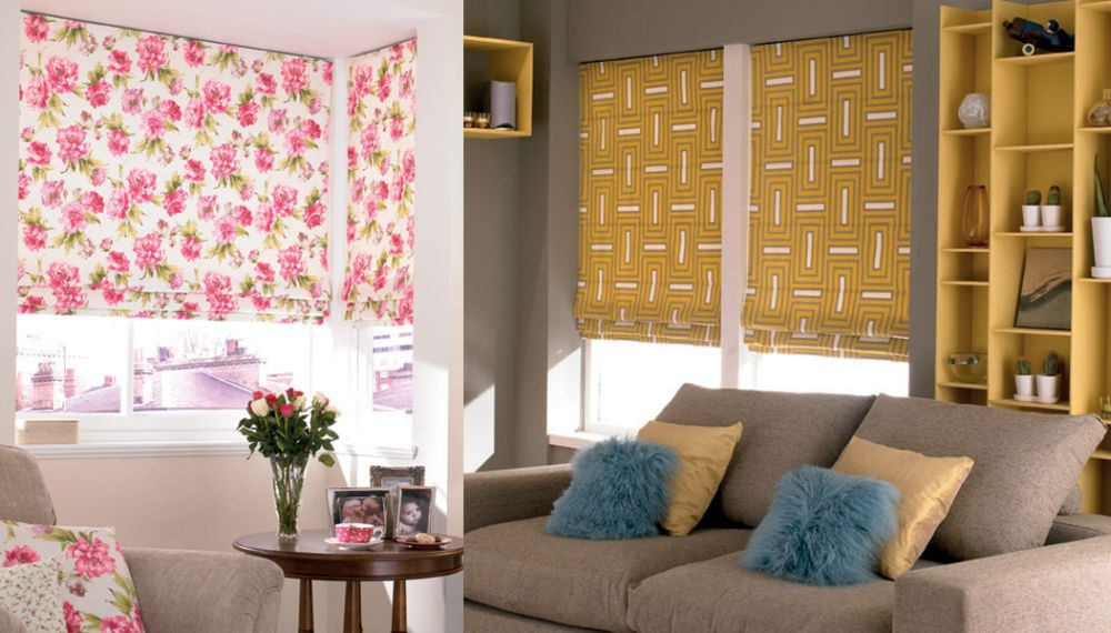 Tips for choosing the right blinds for the rooms - Tips for choosing the right blinds for the rooms ...