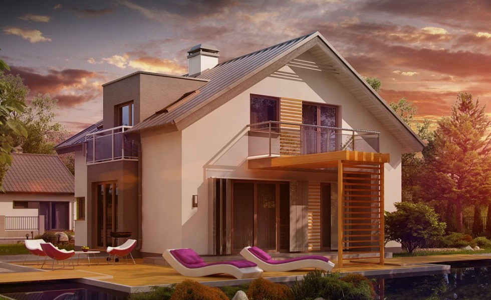 Three Bedroom House Plans Spacious Medium Sized Homes