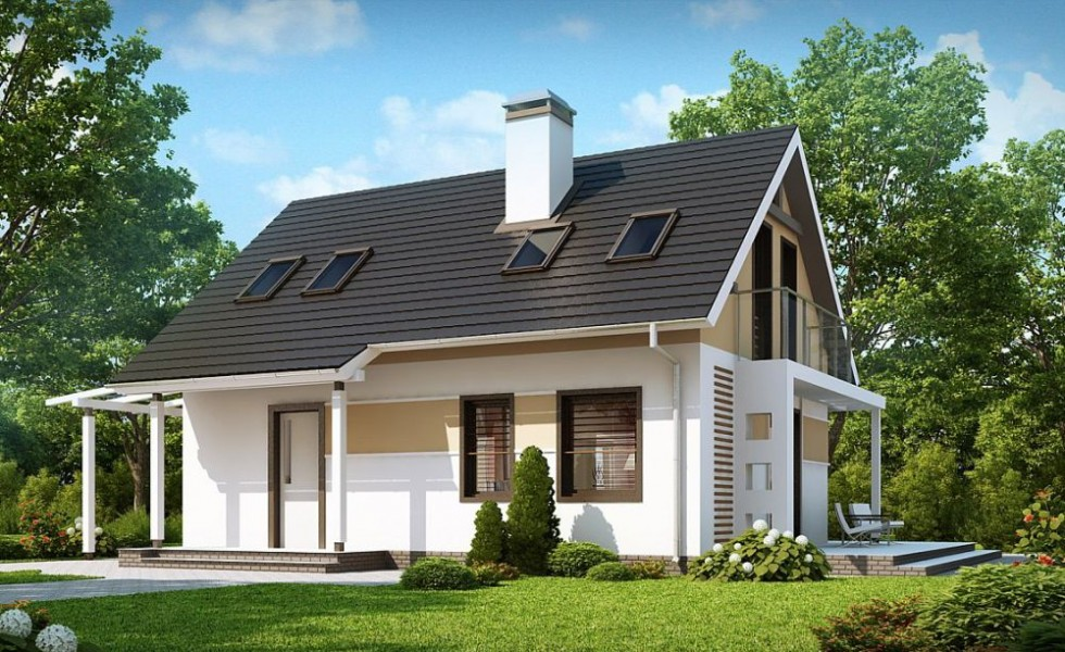 Cheap House Plans prefab small house plans House Plans That Are To Build