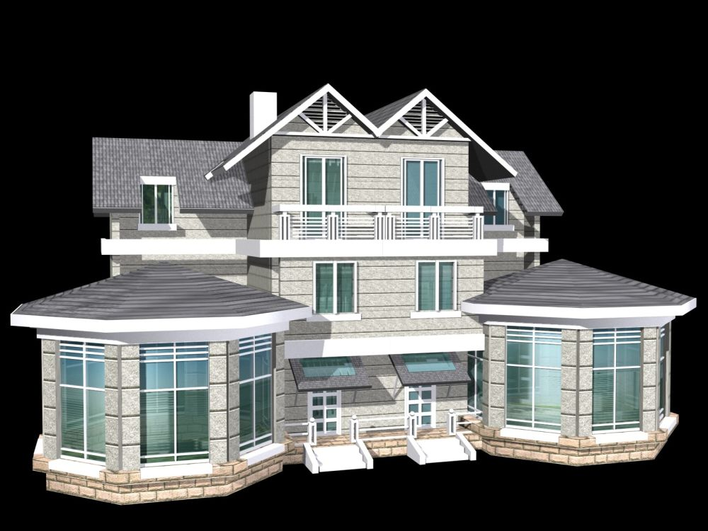 Light Frame House Plans Modern Times Adapted Homes Houz Buzz