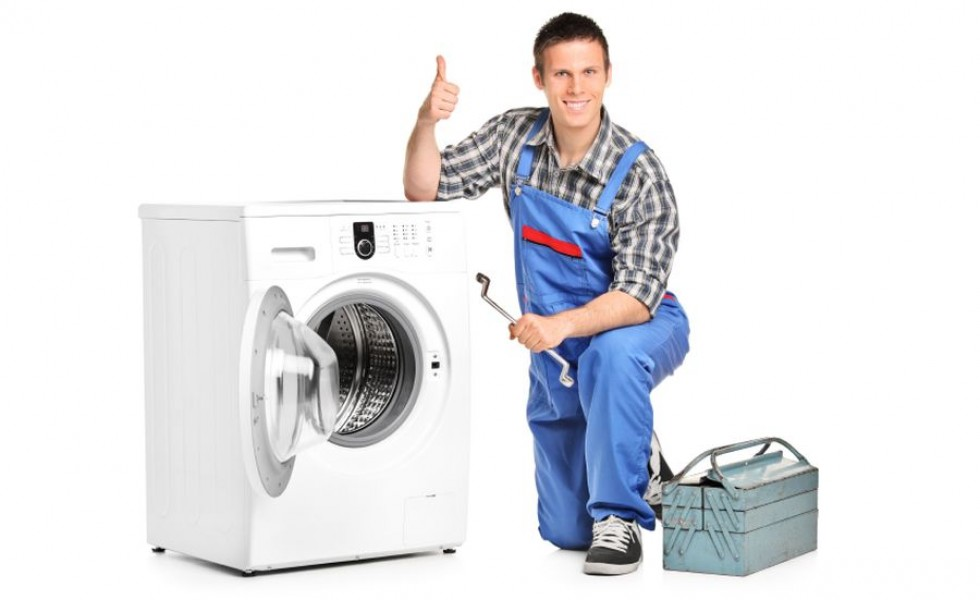 A brief inventory of common washing machine problems houz buzz - Common washing machine problems ...