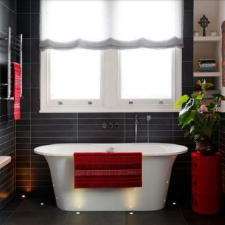 Bathroom decor ideas for all