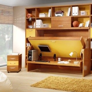 Small apartment design tips for all