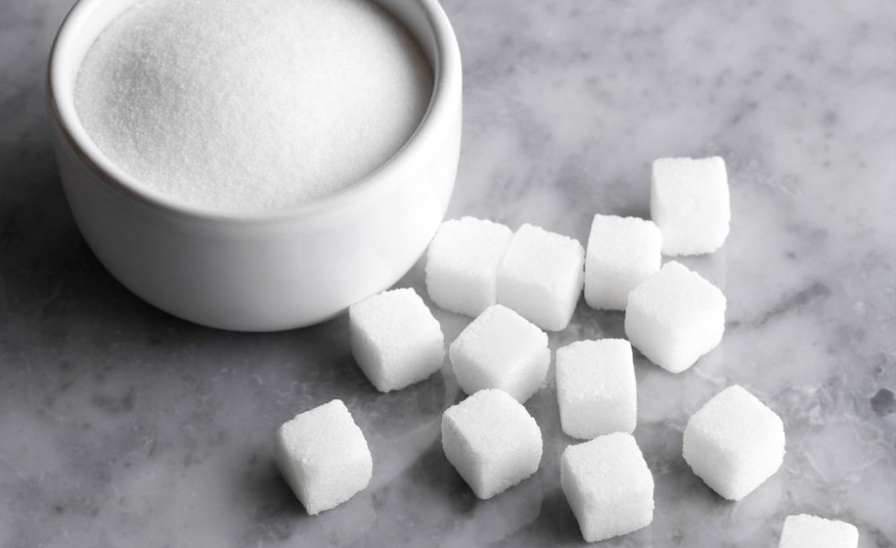 Five smart uses of sugar at home
