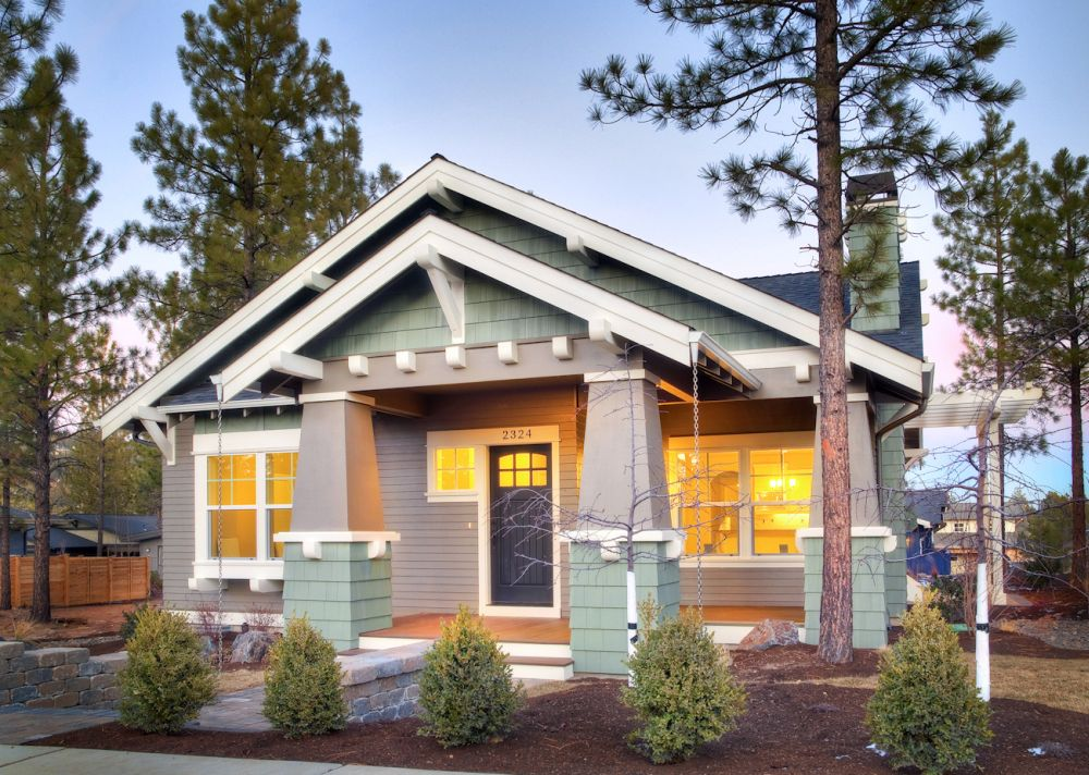 small house plans Archives - Houz Buzz