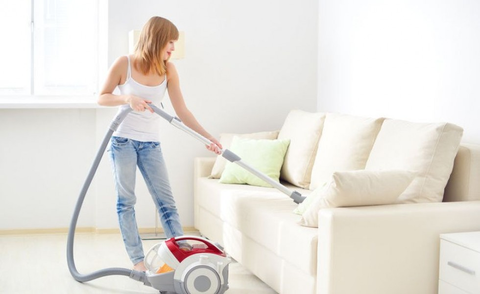 Brief guide to choosing a vacuum cleaner houz buzz - Choosing a vacuum cleaner ...