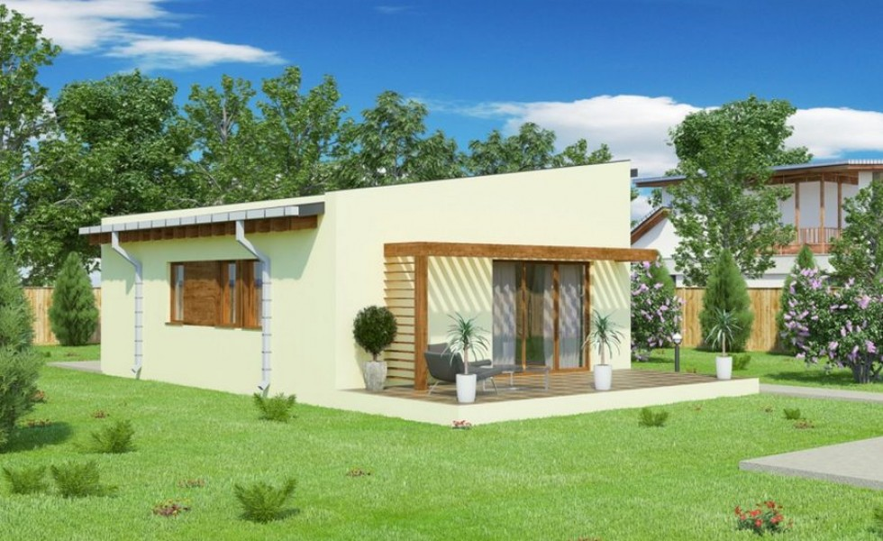 http://houzbuzz.com/wp-content/uploads/2016/02/case-mici-cu-un-dormitor-One-bedroom-house-plans-980x600.jpg