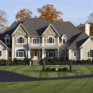 Spacious house plans for all