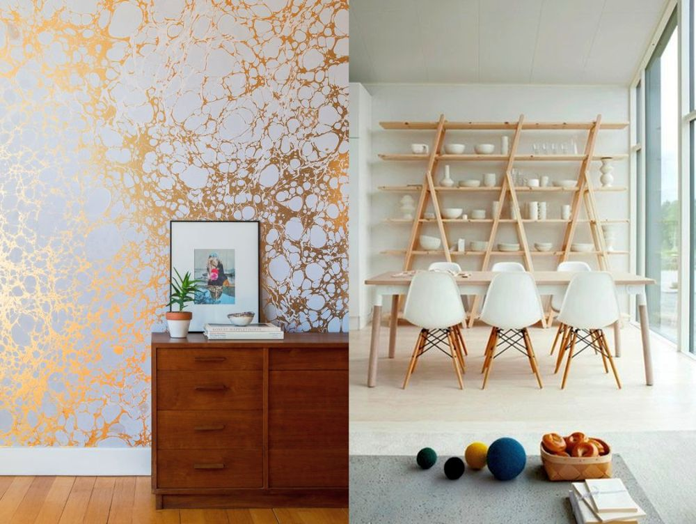 10 hottest home trends of 2016 houz buzz - Hottest home trends of ...