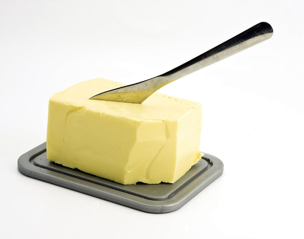 9 unknown uses of butter houz buzz - Unknown uses of butter ...