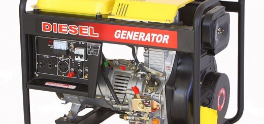 Keep ants away in simple ways - Diesel generators pros and cons ...