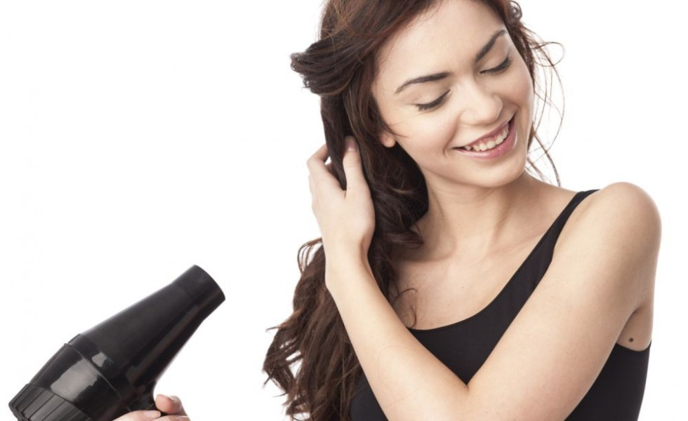 7 unusual uses for a hair dryer houz buzz - Unusual uses for a hair dryer ...