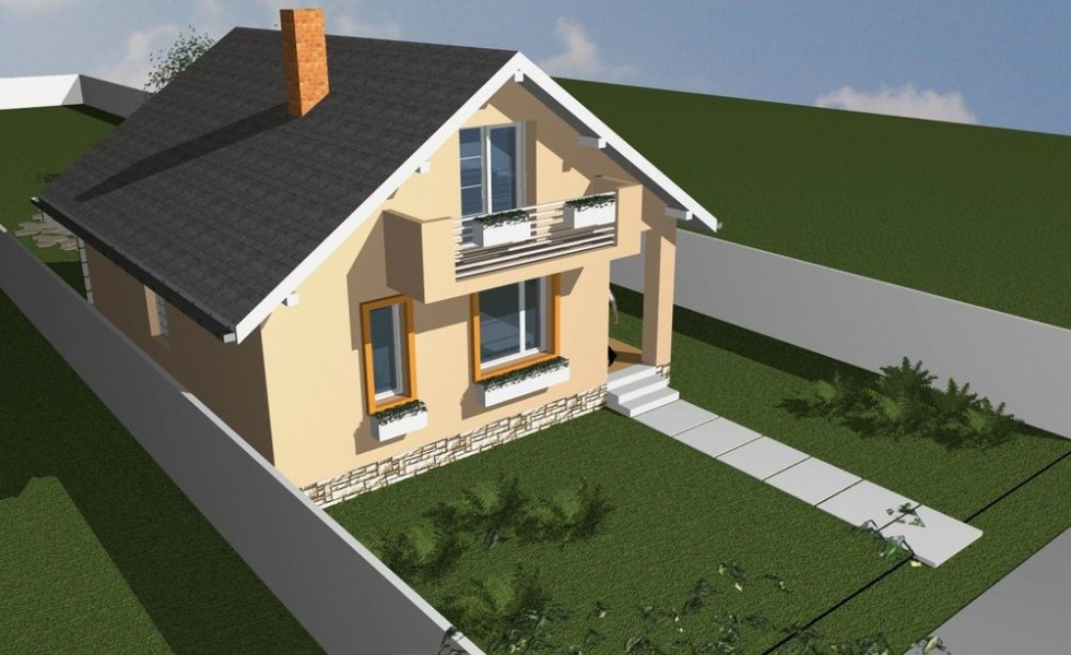 60 square meter house plans optimized spaces houz buzz