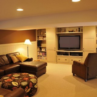Interior lighting tips archives houz buzz - Simple mansard roof houses beautiful practical without taking much space ...