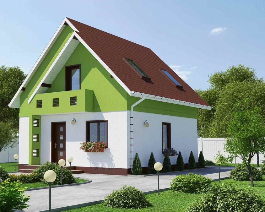28 300 square meters 300 meters in feet 300 square meter house plan square homes to bye - House and garden onsquare meters ...