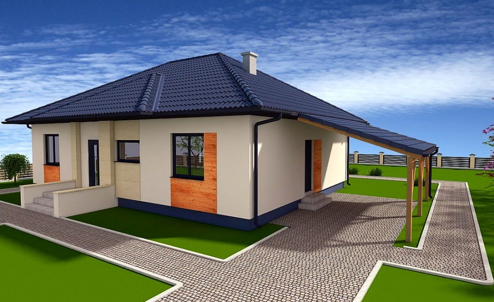 When to start building a house houz buzz for Building a house where to start