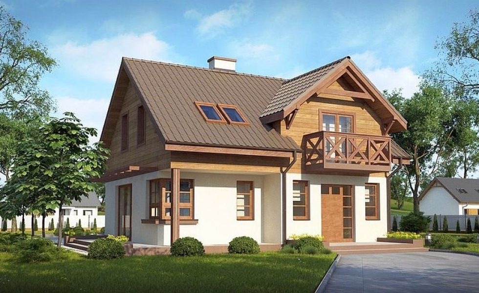 Small house plans under 50 000 euros houz buzz for 50000 house