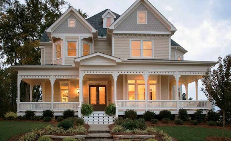 house plans with porches 2