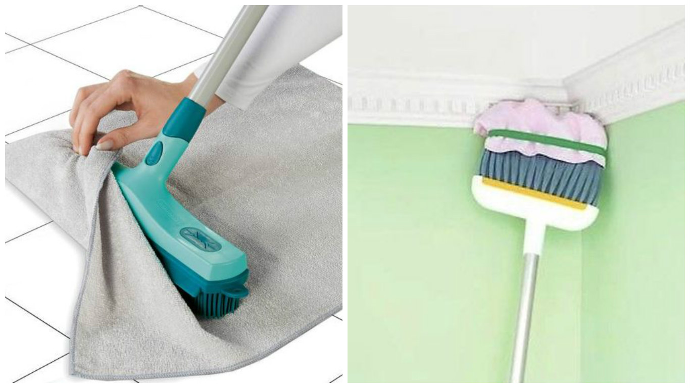 tips for dusting your home 3