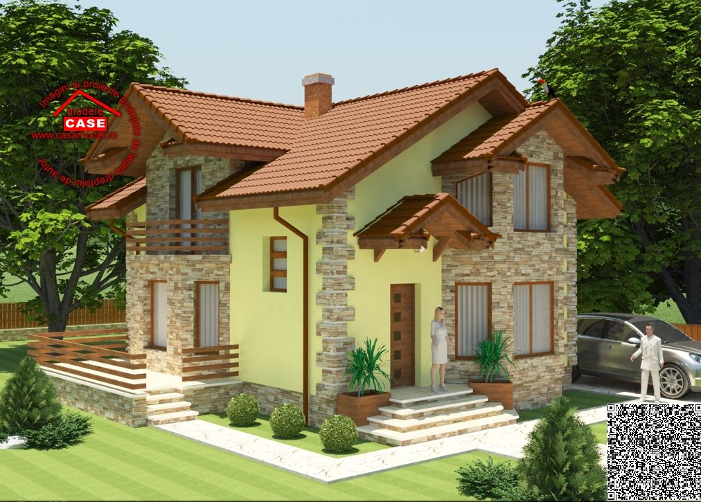 House plans for 3000 square feet plots unique designs on for Square house design
