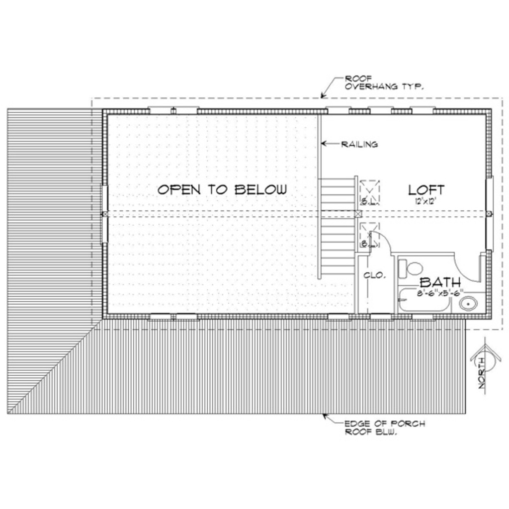 House Plans For 3000 Square Feet Plots Unique Designs On