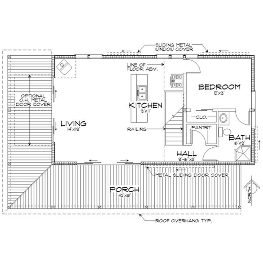House plans for 3000 square feet plots unique designs on for 3000 square feet home plans