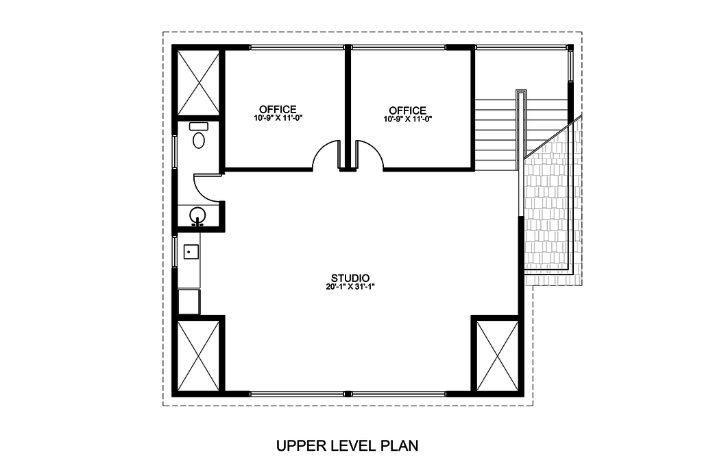 House plans for 3000 square feet plots unique designs on for Floor plans for 3000 sq ft homes