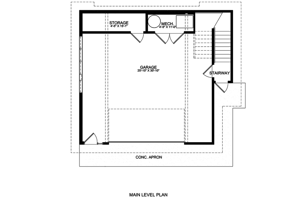 House plans for 3000 square feet plots unique designs on for 3000 square feet house plans