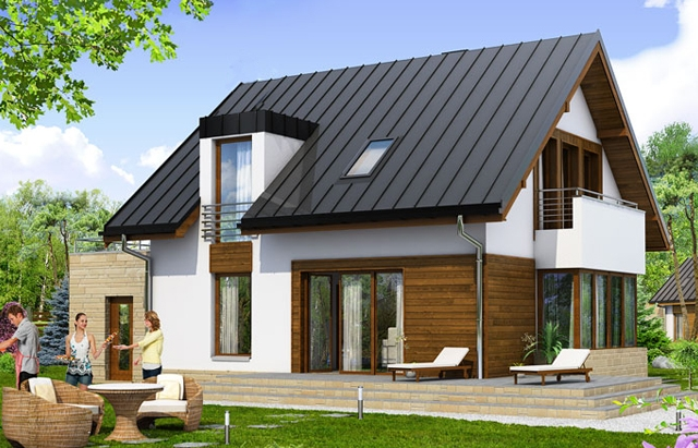 small house plans with three bedrooms 1