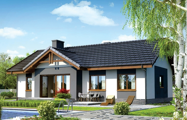 Small House Plans With Three Bedrooms Beautiful