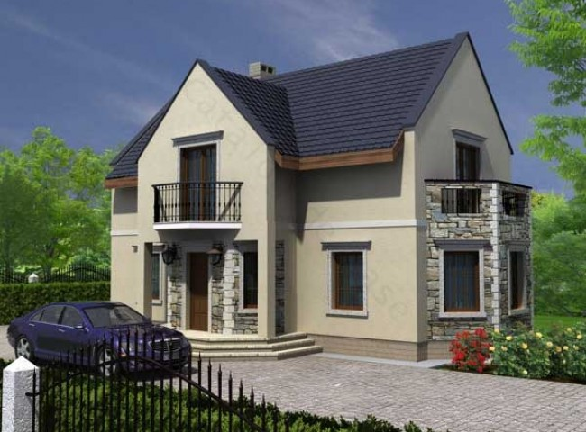 small house plans with three bedrooms 3