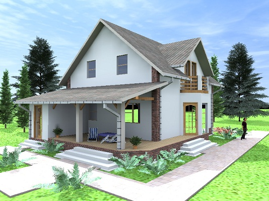28 Nice Affordable House Plans To Affordable House
