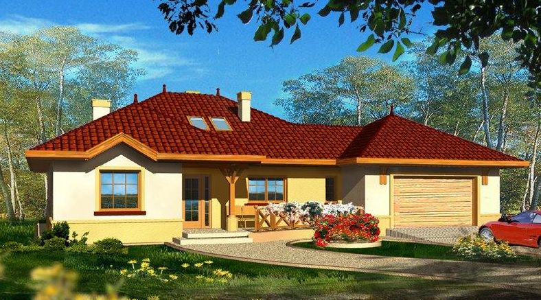 low house plans simply and beautifully designed homes in and out - Beautifully Designed Homes