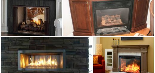 Smart furniture for small spaces handy solutions - The fireman pole apartment an incendiary design ...
