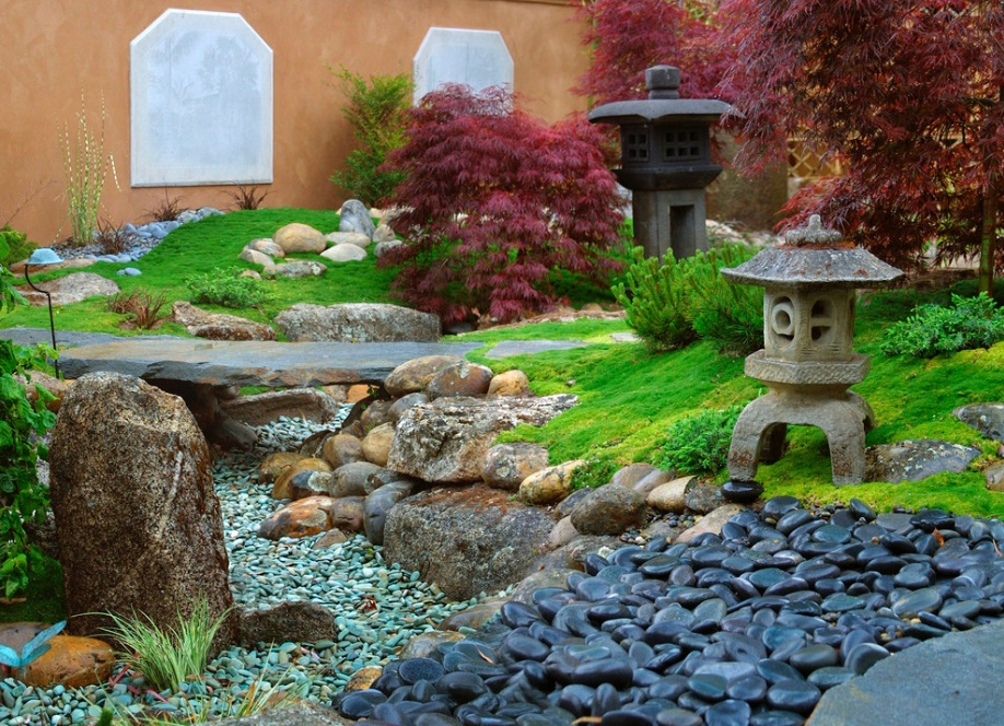 garden design garden design with garden landscaping stones raised