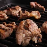 how to make lamb barbecue