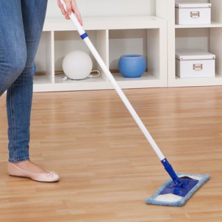 Laminate floor keeping archives houz buzz - Make laminate floor cleaner ...