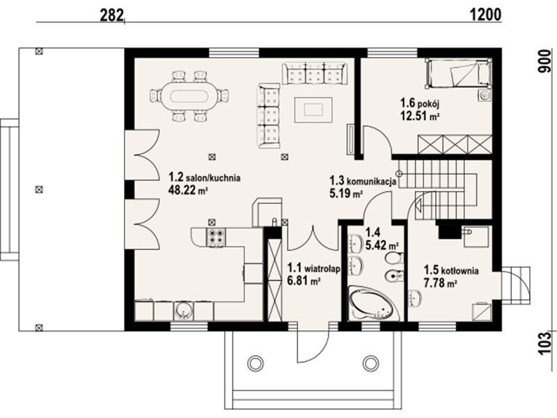 Floor Plans And Rates furthermore Border Kerawang besides Plan Week One Story Hillside Walkout furthermore Default in addition Floor Plans. on utility room floor plans