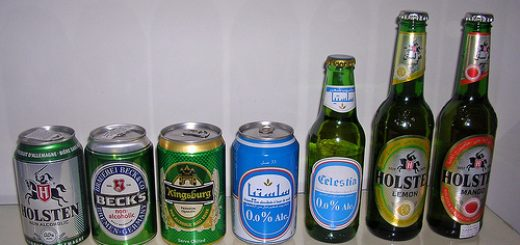 Small houses under 100 square meters houz buzz - How is non alcoholic beer made ...