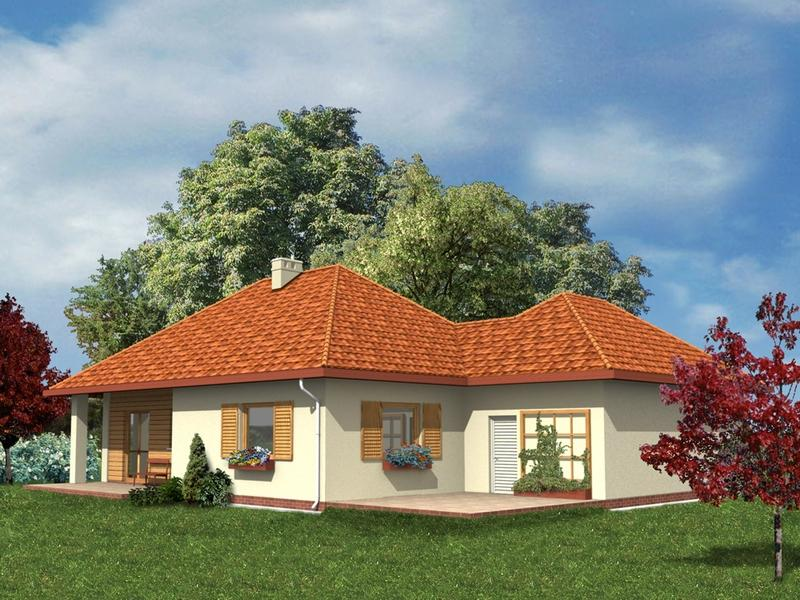 Classic style homes with garage traditional designs contemporary living standard - Classic style homes garage ...